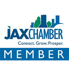 Jax Chamber Member Angel Kids Pediatrics